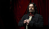 What We Do in the Shadows Movie Still 8