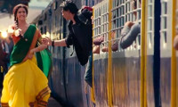 Chennai Express Movie Still 8