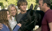 Flicka Movie Still 1