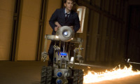 Doctor Who: The Waters of Mars Movie Still 7
