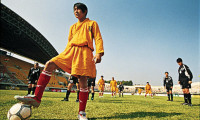 Shaolin Soccer Movie Still 3