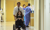 The Hollars Movie Still 7