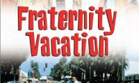 Fraternity Vacation Movie Still 2