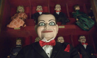 Dead Silence Movie Still 6
