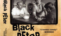 Black Peter Movie Still 1