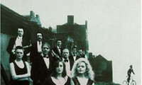 The Commitments Movie Still 7