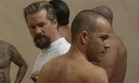 Felon Movie Still 2