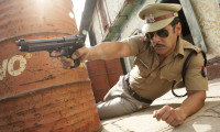Dabangg Movie Still 8