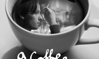 A Coffee in Berlin Movie Still 1
