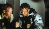 The Towering Inferno Movie Still 2