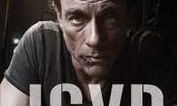 JCVD Movie Still 7