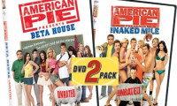 American Pie Presents: The Naked Mile Movie Still 2