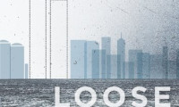 Loose Change 9/11: An American Coup Movie Still 4