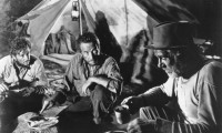 The Treasure of the Sierra Madre Movie Still 4