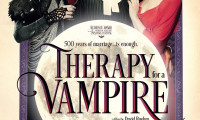 Therapy for a Vampire Movie Still 5