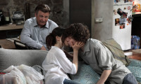 To Rome with Love Movie Still 8