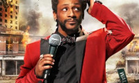 Katt Williams: Kattpacalypse Movie Still 1