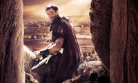 Risen Movie Still 8