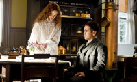 Winter's Tale Movie Still 6