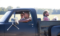 Due Date Movie Still 3