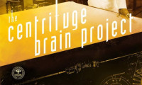 The Centrifuge Brain Project Movie Still 3