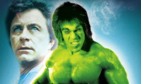 The Incredible Hulk Returns Movie Still 1