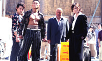 Yakuza Apocalypse Movie Still 7