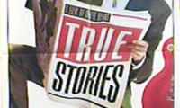 True Stories Movie Still 1