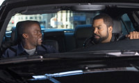 Ride Along Movie Still 6