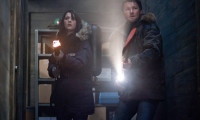 The Thing Movie Still 2