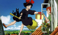 Kiki's Delivery Service Movie Still 1