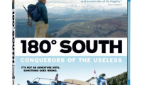 180° South Movie Still 5