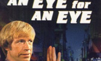 An Eye for an Eye Movie Still 5