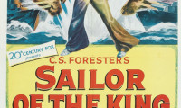 Sailor of the King Movie Still 2