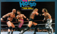 WWF in Your House: Final Four Movie Still 3