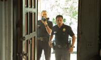 End of Watch Movie Still 3