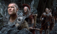 Clash of the Titans Movie Still 4