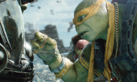 Teenage Mutant Ninja Turtles: Out of the Shadows Movie Still 3