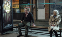 Synecdoche, New York Movie Still 5