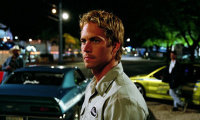 2 Fast 2 Furious Movie Still 3