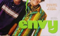 Envy Movie Still 7