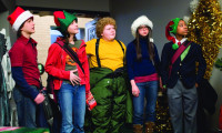 Unaccompanied Minors Movie Still 3