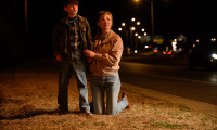 Midnight Special Movie Still 7