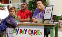 Daddy Day Care Movie Still 3
