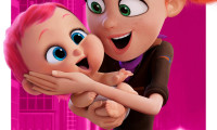Storks Movie Still 5