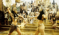 The Mummy Returns Movie Still 8