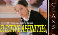 Elective Affinities Movie Still 1