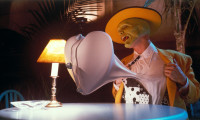 The Mask Movie Still 2