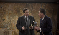 The King's Speech Movie Still 5