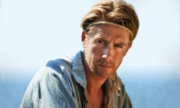 Kon-Tiki Movie Still 1